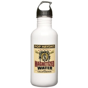 steel_stainless_water_bottle_10l
